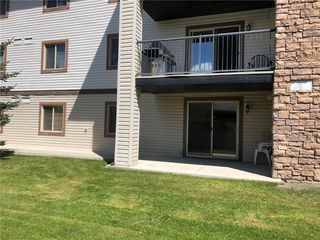 Photo 23: 4114 16969 24 Street SW in Calgary: Bridlewood Apartment for sale : MLS®# A1010341