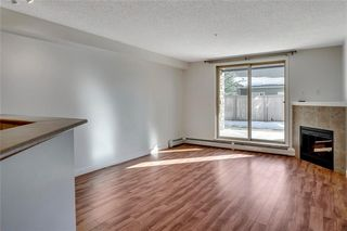 Photo 11: 4114 16969 24 Street SW in Calgary: Bridlewood Apartment for sale : MLS®# A1010341