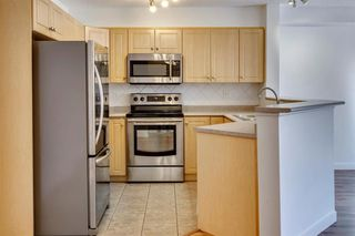 Photo 7: 4114 16969 24 Street SW in Calgary: Bridlewood Apartment for sale : MLS®# A1010341