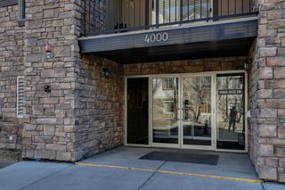 Photo 2: 4114 16969 24 Street SW in Calgary: Bridlewood Apartment for sale : MLS®# A1010341