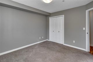 Photo 14: 4114 16969 24 Street SW in Calgary: Bridlewood Apartment for sale : MLS®# A1010341