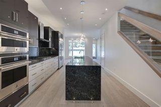 Photo 6: 9112 117 Street in Edmonton: Zone 15 House for sale : MLS®# E4206649
