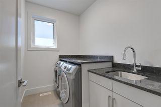 Photo 24: 9112 117 Street in Edmonton: Zone 15 House for sale : MLS®# E4206649