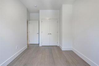 Photo 21: 9112 117 Street in Edmonton: Zone 15 House for sale : MLS®# E4206649