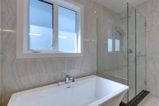 Photo 19: 9112 117 Street in Edmonton: Zone 15 House for sale : MLS®# E4206649