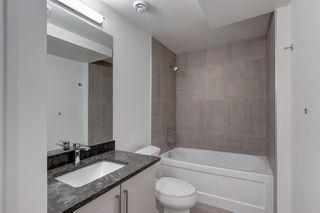 Photo 28: 9112 117 Street in Edmonton: Zone 15 House for sale : MLS®# E4206649