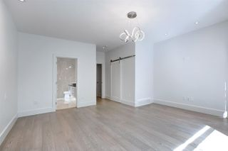 Photo 17: 9112 117 Street in Edmonton: Zone 15 House for sale : MLS®# E4206649