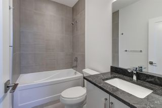 Photo 23: 9112 117 Street in Edmonton: Zone 15 House for sale : MLS®# E4206649