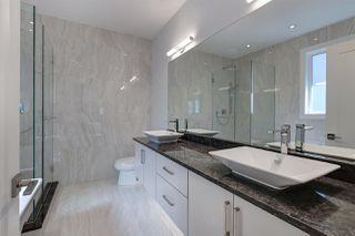 Photo 18: 9112 117 Street in Edmonton: Zone 15 House for sale : MLS®# E4206649