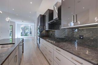Photo 8: 9112 117 Street in Edmonton: Zone 15 House for sale : MLS®# E4206649