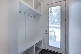 Photo 13: 9112 117 Street in Edmonton: Zone 15 House for sale : MLS®# E4206649