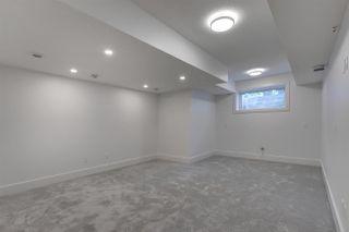 Photo 25: 9112 117 Street in Edmonton: Zone 15 House for sale : MLS®# E4206649