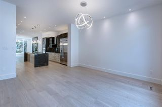 Photo 11: 9112 117 Street in Edmonton: Zone 15 House for sale : MLS®# E4206649