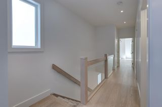 Photo 15: 9112 117 Street in Edmonton: Zone 15 House for sale : MLS®# E4206649
