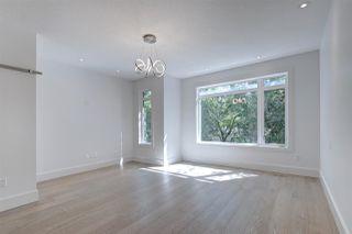 Photo 16: 9112 117 Street in Edmonton: Zone 15 House for sale : MLS®# E4206649