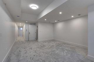 Photo 26: 9112 117 Street in Edmonton: Zone 15 House for sale : MLS®# E4206649