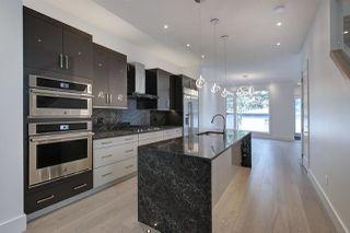 Photo 4: 9112 117 Street in Edmonton: Zone 15 House for sale : MLS®# E4206649