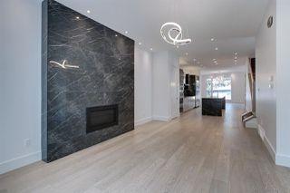 Photo 2: 9112 117 Street in Edmonton: Zone 15 House for sale : MLS®# E4206649