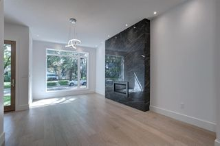 Photo 3: 9112 117 Street in Edmonton: Zone 15 House for sale : MLS®# E4206649