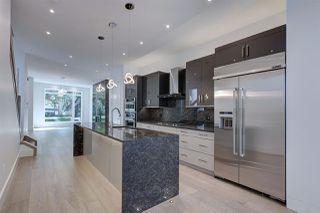 Photo 7: 9112 117 Street in Edmonton: Zone 15 House for sale : MLS®# E4206649