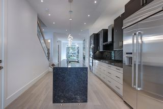 Photo 9: 9112 117 Street in Edmonton: Zone 15 House for sale : MLS®# E4206649