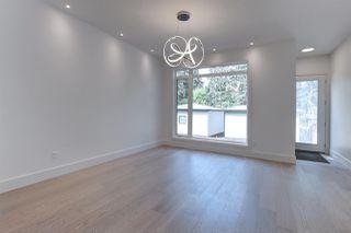 Photo 10: 9112 117 Street in Edmonton: Zone 15 House for sale : MLS®# E4206649