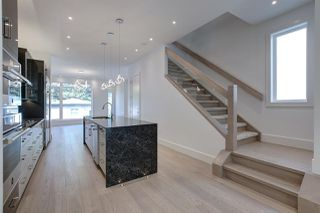Photo 5: 9112 117 Street in Edmonton: Zone 15 House for sale : MLS®# E4206649