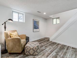 Photo 28: 1614 15 Street SE in Calgary: Inglewood Detached for sale : MLS®# A1014751