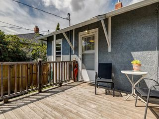 Photo 43: 1614 15 Street SE in Calgary: Inglewood Detached for sale : MLS®# A1014751