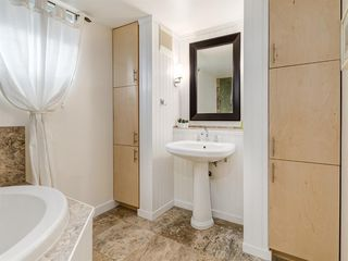 Photo 34: 1614 15 Street SE in Calgary: Inglewood Detached for sale : MLS®# A1014751