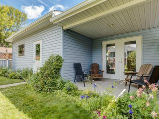 Photo 46: 1614 15 Street SE in Calgary: Inglewood Detached for sale : MLS®# A1014751