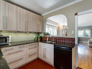 Photo 15: 1614 15 Street SE in Calgary: Inglewood Detached for sale : MLS®# A1014751