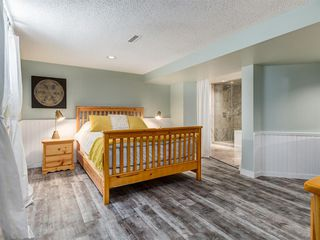 Photo 30: 1614 15 Street SE in Calgary: Inglewood Detached for sale : MLS®# A1014751