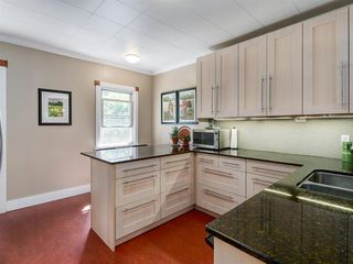 Photo 10: 1614 15 Street SE in Calgary: Inglewood Detached for sale : MLS®# A1014751