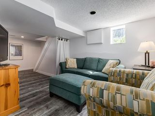 Photo 36: 1614 15 Street SE in Calgary: Inglewood Detached for sale : MLS®# A1014751