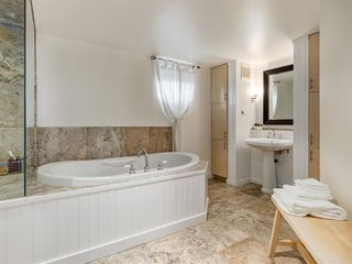 Photo 33: 1614 15 Street SE in Calgary: Inglewood Detached for sale : MLS®# A1014751