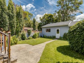Photo 44: 1614 15 Street SE in Calgary: Inglewood Detached for sale : MLS®# A1014751