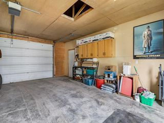 Photo 50: 1614 15 Street SE in Calgary: Inglewood Detached for sale : MLS®# A1014751
