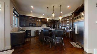 Photo 6: 5245 Mullen Crest in Edmonton: Zone 14 House for sale : MLS®# E4208122