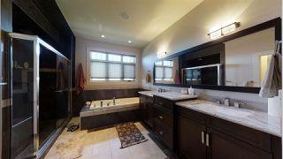 Photo 30: 5245 Mullen Crest in Edmonton: Zone 14 House for sale : MLS®# E4208122