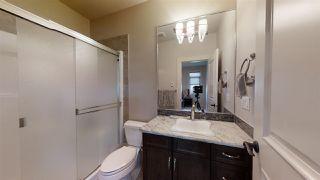 Photo 35: 5245 Mullen Crest in Edmonton: Zone 14 House for sale : MLS®# E4208122