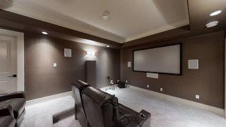 Photo 46: 5245 Mullen Crest in Edmonton: Zone 14 House for sale : MLS®# E4208122