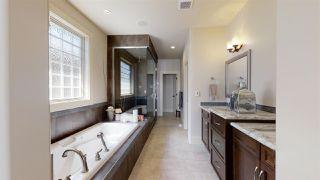 Photo 27: 5245 Mullen Crest in Edmonton: Zone 14 House for sale : MLS®# E4208122