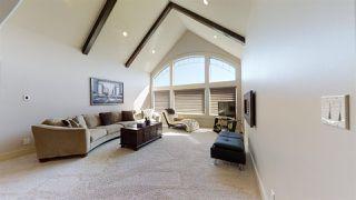 Photo 23: 5245 Mullen Crest in Edmonton: Zone 14 House for sale : MLS®# E4208122