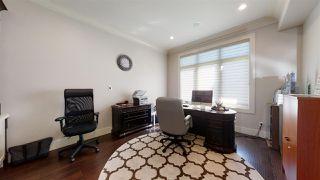 Photo 15: 5245 Mullen Crest in Edmonton: Zone 14 House for sale : MLS®# E4208122
