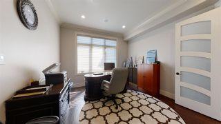 Photo 16: 5245 Mullen Crest in Edmonton: Zone 14 House for sale : MLS®# E4208122