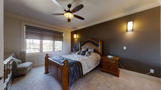 Photo 29: 5245 Mullen Crest in Edmonton: Zone 14 House for sale : MLS®# E4208122