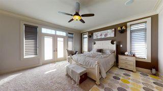 Photo 24: 5245 Mullen Crest in Edmonton: Zone 14 House for sale : MLS®# E4208122