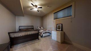 Photo 38: 5245 Mullen Crest in Edmonton: Zone 14 House for sale : MLS®# E4208122