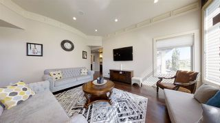 Photo 13: 5245 Mullen Crest in Edmonton: Zone 14 House for sale : MLS®# E4208122